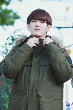 UP10TION Hwanhee | © @U10T_JM #UP10TION #업텐션 #Hwanhee #환희