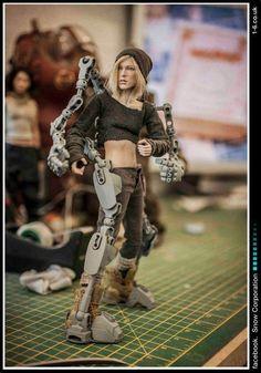 #sci_fi@artisthunt_reference #по..   Reference   ВКонтакте Science Fiction, Science Art, Character Concept, Character Art, Concept Art, Toy Art, Arte Gundam, Cyberpunk Anime, Armor Clothing
