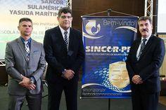 O SINCOR-PR entregou aos Corretores de Seguros de Londrina, na semana passada, durante a realização do 8. º ECOS,  o 1. º Manual de Boas Práticas para Corretores de Seguros.  Os profissionais
