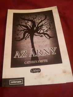 könyv, regény, magyar, fantasy, urbanfantasy, borító, book, cover