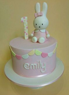 Images Cake Aimilia