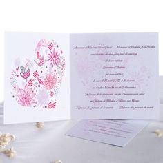 humoristique faire part mariage classique et simple demande en mariage jm202 invitation. Black Bedroom Furniture Sets. Home Design Ideas