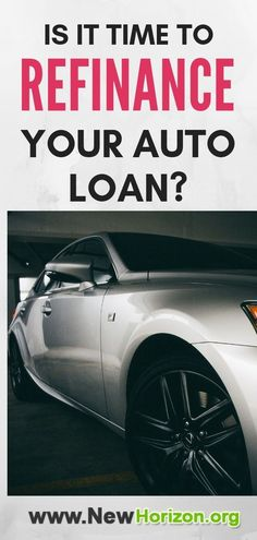 Bad Credit Auto Refinance >> 30 Best Refinance Car Loans For Bad Credit Images In 2017