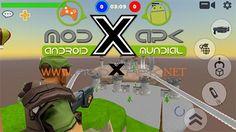Descargar BattleBox v 1.6.0 Apk Mod Hack Android - http://www.modxapk.net/descargar-battlebox-v-1-6-0-apk-mod-hack-android/
