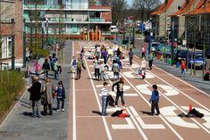 buro-sant-en-co-landschapsarchitectuur-roombeek-enschede-campus-voorzieningencluster-renbaan