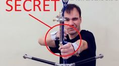 The Archery Channel - YouTube