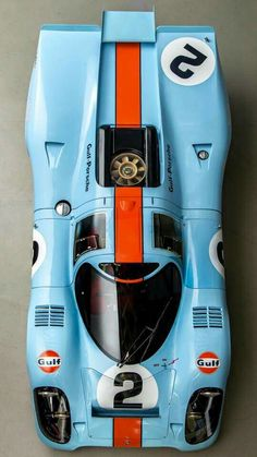 Porsche 917 Porsche 917 Existem carros e arte abaixo www.allesandra-ti The post Porsche 917 appeared first on Cars. Carros Porsche, Porsche Autos, Bmw Autos, Porsche Cars, Auto Motor Sport, Sport Cars, Porsche Modelos, Automobile, Classic Race Cars