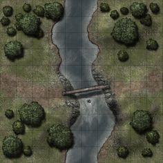 http://www.cartographersguild.com/attachments/virtual-tabletop-battlemap-mapping/62083d1394141776-map-tile-set-tilerf2.jpg