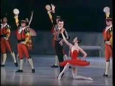 """VIDEO """"Don Quixote"""" (Lithuanian National Opera and Ballet Theatre) Ballet Theater, Theatre, Don Quixote, Opera, Wrestling, Music, Youtube, Libros, Hipster Stuff"""