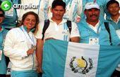 NAVEGACION A VELA: Se disputaron la cuarta y quinta regata en Miami