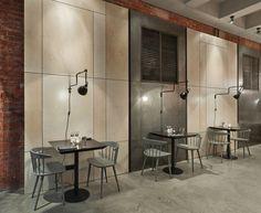 Binnenkijken 1or2 Cafe : 98 best nonesuch images master bathroom master bathrooms acoustic