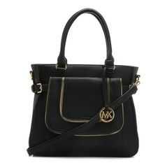 Michael Kors Outlet !Most bags are under $70!Sweets!
