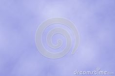 Purple Blue Blurred Background - Abstract Wallpaper