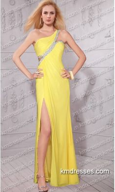 asymmetrical ruched beaded cut-outs front side slit one-shoulder dress.prom dresses,formal dresses,ball gown,homecoming dresses,party dress,evening dresses,sequin dresses,cocktail dresses,graduation dresses,formal gowns,prom gown,evening gown.