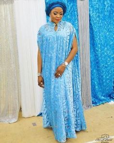 African Fashion Designers, African Fashion Ankara, Latest African Fashion Dresses, African Print Fashion, Africa Fashion, African Lace Styles, African Dresses For Women, African Print Dresses, African Attire