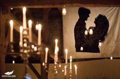 Hochzeit bei München Birthday Candles, Engagement, Pictures