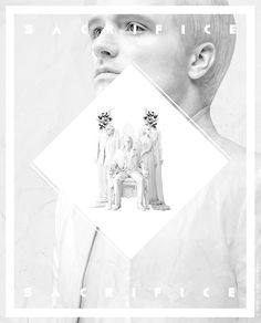 (The Hunger Games) + ( + (Peeta//Sacrifice) The Hunger Games, Hunger Games Mockingjay, Hunger Games Catching Fire, Hunger Games Trilogy, Suzanne Collins, Katniss And Peeta, Katniss Everdeen, I Volunteer As Tribute, Film Serie