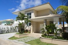 maravilhosa+casa+proximo+a+vilas+do+atlantico+em+condominio+fechado+lauro+de+freitas+ba+brasil__9D9EAC_1.jpg (440×293)