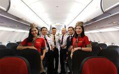 Vé máy bay từ Hà Nội đi Pleiku, Gia Lai tháng 5 giá từ 190000đ