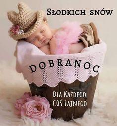 Bassinet, Crochet Hats, Knitting Hats, Crib, Baby Crib, Infant Bed