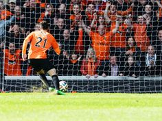 Dundee United seal final place - Article From Football 365 Website - http://footballfeeder.co.uk/news/dundee-united-seal-final-place-article-from-football-365-website/