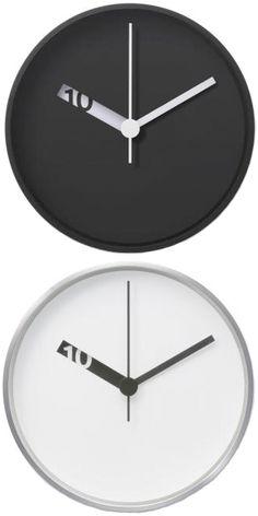 #time #blackand#white