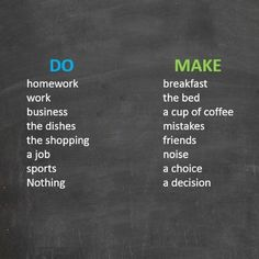 English Grammar For Kids, English Help, English Vocabulary Words, Learn English Words, English Tips, English Phrases, English Idioms, English Writing, English Study