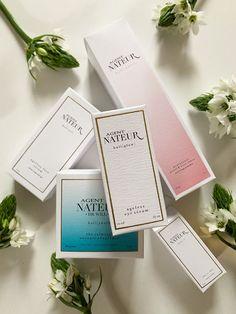 Brand Love: Agent Nateur Organic Beauty –heypretty.ch