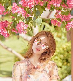 Yoo In Na in Cosmopolitan Korea May 2018 Korean Star, Korean Girl, Asian Girl, Korean Actresses, Korean Actors, Actors & Actresses, Lee Dong Wook, Yoo In Na Fashion, Korean Celebrities