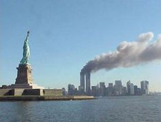 Google Image Result for http://www.conservapedia.com/images/thumb/f/fd/National_Park_Service_9-11_Statue_of_Liberty_and_WTC_fire.jpg/300px-National_Park_Service_9-11_Statue_of_Liberty_and_WTC_fire.jpg