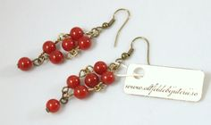 http://www.jewelrylessons.com/gallery/agate-earrings-red-berries