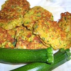 Something quick and easy and oh so delicious. Veggie Recipes Healthy, Vegetarian Recipes, Vegetable Dishes, Vegetable Recipes, Marrow Recipe, Eat Your Heart Out, Those Recipe, Yummy Food, Delicious Recipes