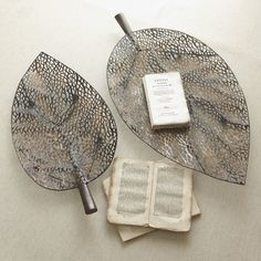 Decorative Plates and Trays - A Collection by Molly - Favorave
