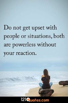Positive Quotes : Positive Life Quotes Do Not Get Upset With People This Is The Reason Wise Quotes, Quotable Quotes, Words Quotes, Motivational Quotes, Short Quotes, Qoutes, Reason Quotes, Short Sayings, Quotes Inspirational