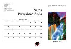 Kalender 2017 Bulanan - Art Right_Page_12