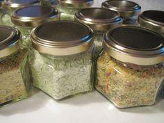 Pesto, Dip, Chutney, Tapas, Vegan Recipes, Food And Drink, Homemade, Snacks, Breakfast