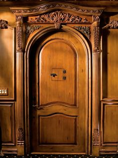 Door Gate, Decorative Doors, Door Design, Interior Doors, Front Doors,  Bookshelves, Carving, Main Doors, Gates