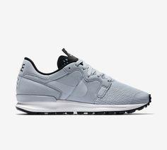 14 mejores imágenes de Nike Airmax  4e04de02943f5