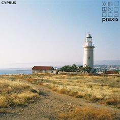 Find our Partnerships in Cyprus, or search for international Projects/Internships at www.praxisnetwork.eu!