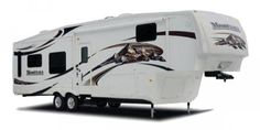2007 Keystone Montana 3400RL for sale by owner on RV Registry http://www.rvregistry.com/used-rv/1013783.htm