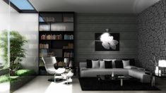 living room ideas kerala homes layout with tv in corner 29 best interior designs images home design from designing company thrissur houses