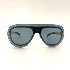 Occhiali da sole Dolce   Gabbana Occhiali da di marinawilliams Obiettivi df9492445ac