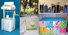 ideias-de-artesanato-com-caixa-de-leite