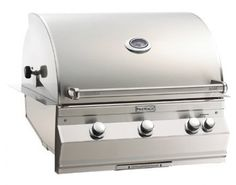 Fire Magic Aurora A660i Builtin Propane Gas Bbq Grill With Rotisserie  A660i6e1p ** Visit the image link more details.