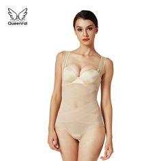 Slimming Underwear shaper bodysuit body Lingerie hot Shaper Slim Belt belly  Underwear butt lifter Ladies Shapewear ba782ffd7