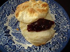 Mennonite Girls Can Cook: Search results for biscuits