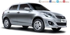 Find best car rental deals in all over Delhi for your one day tour, full day taxi services, railway station pic & drop services, Airport pic & drop services and out of Delhi services.