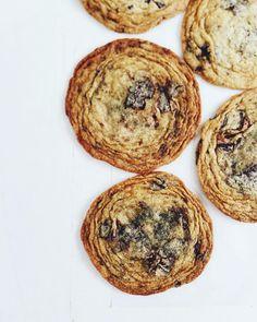 Dit koekje is wereldberoemd (en zo maak je het) - Het Nieuwsblad Mobile