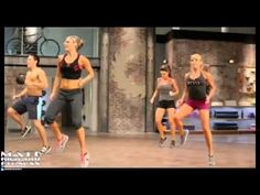 PiYO Chalene Johnson workout - YouTube https://www.teambeachbody.com/veronicamadden