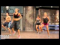PiYO Chalene Johnson workout - YouTube https://www.teambeachbody.com/veronicamadden